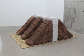 Geometría Social, 2011