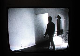 Sin Título (Casimiro Ulloa 370), 2012