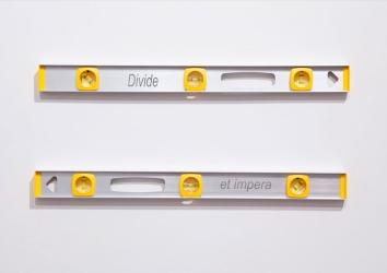 Divide y Vencerás, 2009